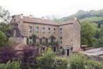 Hotel Casona El Arral