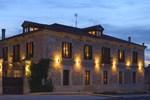 Отель El Señorio De La Serrezuela