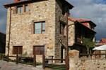 Апартаменты Centro de Turismo Rural La Coruja del Ebro