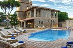 Гостевой дом Villas Mariantonia