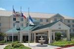 Отель Hilton Garden Inn Temple