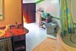 Casa Zelaita Berri Holiday home Itziar Deba