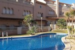 Holiday home Casa N 21 El Vendrell