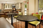 Hilton Garden Inn Chattanooga/Hamilton Place