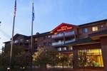 Отель Hilton Garden Inn Wisconsin Dells