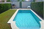 Holiday home Urb El Casalot VIII Miami Platja