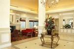 Отель Hilton Garden Inn Newport News