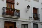 Pension San Vicente
