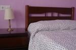 Мини-отель RoomPamplona