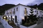 Отель Venta El Museo