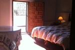 Отель Casa Rural el Doncel