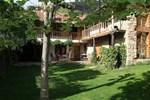 Отель El Canto del Gallo