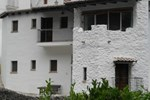 Апартаменты Casa Torre Antigua
