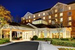 Отель Hilton Garden Inn Atlanta North/Alpharetta