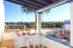 Отель Casitas Rurales Ca's Carabiners - Formentera Mar