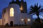 Вилла Villa Torre Uschi San Jose / Cala Tarida