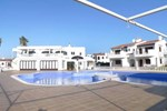 Apartment Alaior Son Bou
