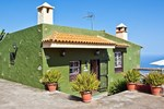 Holiday home Finca Los Nardos La Orotava