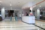 Отель DC Xibana Park Hotel
