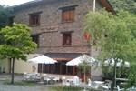 Гостевой дом L'Hostalet