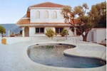 Holiday home Urb Martinenca Alcanar