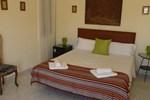 Отель Hotel Alexandra