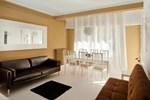Апартаменты Easy Sitges Apartments