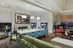 Отель Hilton Garden Inn Roseville