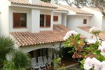 Holiday Home 10 Ca N Botana Pollenca
