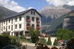 Отель Hotel Bellavista