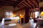 Отель Hotel-Hostal Sport