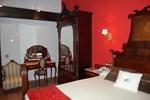Отель Hotel La Realda