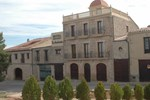 Отель Hotel La Garbinada