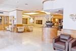 Отель Hotel Le Châtelain