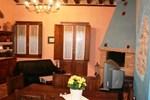 Casa El Chusco