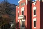 Отель Hotel Monumento Can Garay