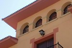 Отель El Portegao