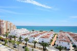 Апартаменты Apartment Marinas de Procusan Algarrobo Costa