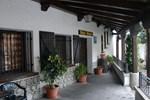 Отель Hotel Giral