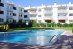 Apartment El Niu De Calella Calella De Palafrugell