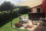Мини-отель La Colina Bed&Breakfast