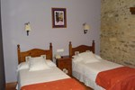 Отель Hotel La Vega
