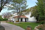 Holiday Home Cueva Alcudia De Guadix II