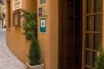 Отель Hotel Ca L'amagat