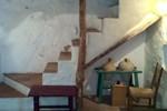 Holiday Home La Casa De Corruco Casabermeja III