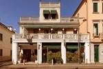 Kappa Hotel