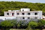 Гостевой дом Hostal Alocs
