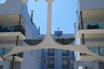Apartment Eucaliptus Amposta