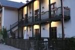 Отель La Peregrina