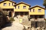 Отель Casa Rural Acebuche